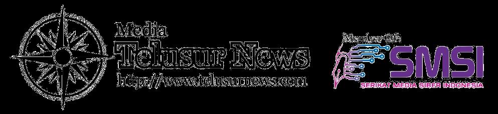 Telusur News